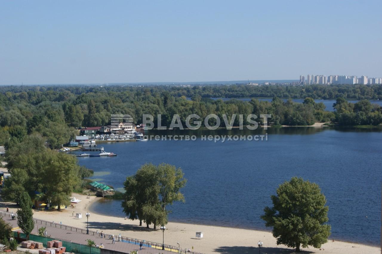 Квартира Z-1412280, Героев Сталинграда просп., 47а, Киев - Фото 14