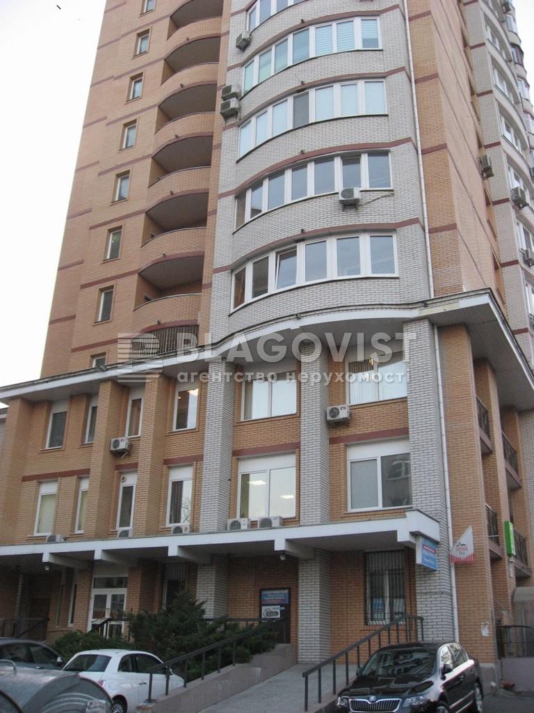 Квартира A-97480, Подвысоцкого Профессора, 6в, Киев - Фото 3