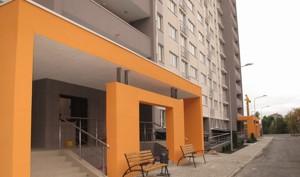 Квартира Андрющенко Григория, 6г, Киев, A-107719 - Фото 12