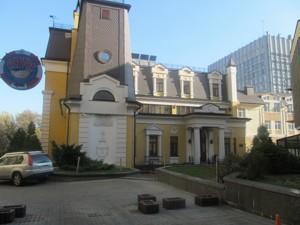 Дом, Владимирская, Киев, H-28039 - Фото 11