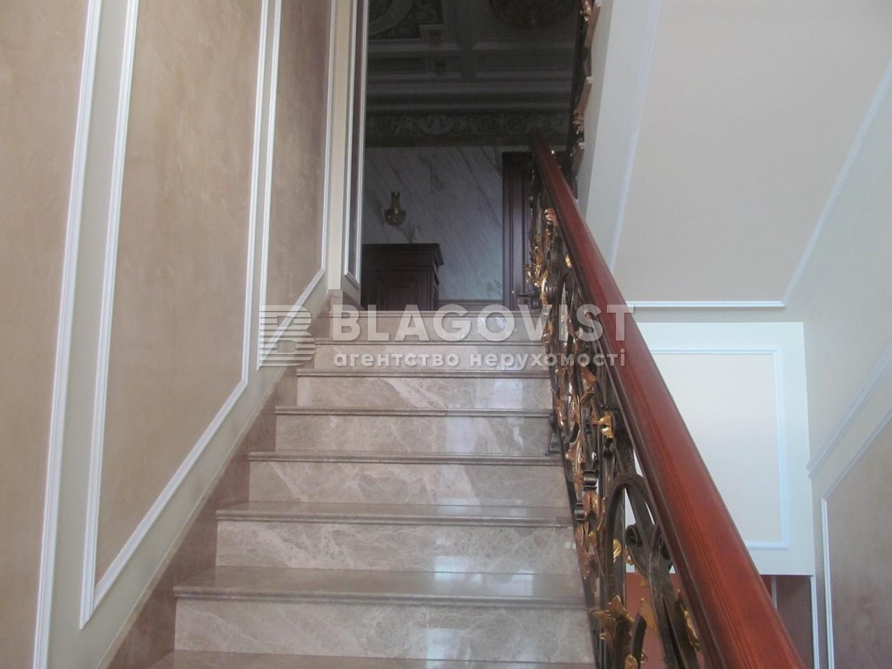Дом, H-28039, Владимирская, Киев - Фото 7