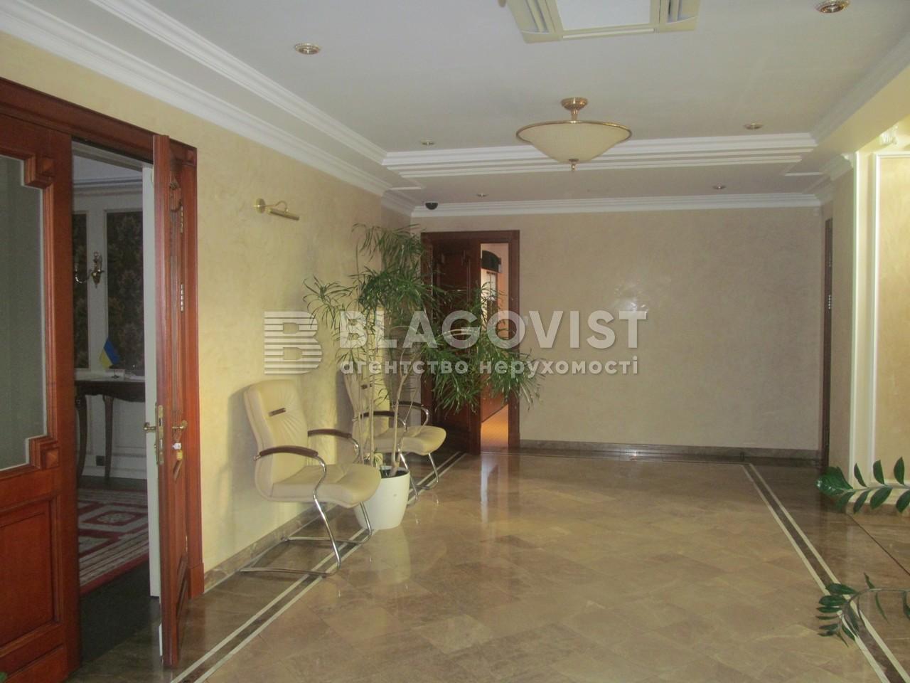 Дом, H-28039, Владимирская, Киев - Фото 6