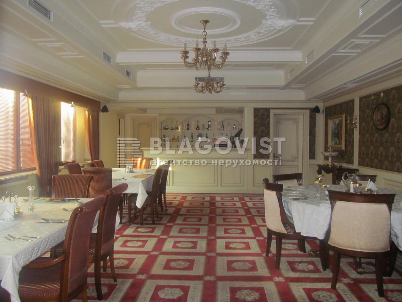Дом, H-28039, Владимирская, Киев - Фото 10