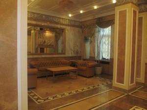 Дом, Владимирская, Киев, H-28039 - Фото 7