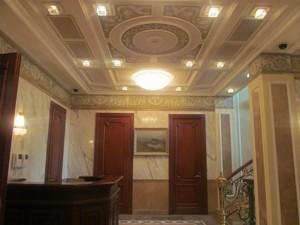 Дом, Владимирская, Киев, H-28039 - Фото 10