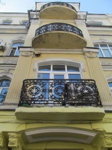 Квартира Малая Житомирская, 17, Киев, Z-139816 - Фото 8
