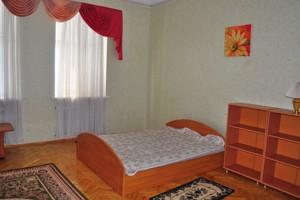 Квартира Шелковичная, 32/34, Киев, C-43112 - Фото 7