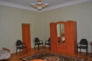 Квартира Шелковичная, 32/34, Киев, C-43112 - Фото 6