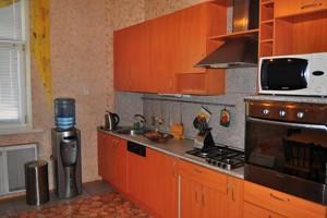 Квартира Шелковичная, 32/34, Киев, C-43112 - Фото 10