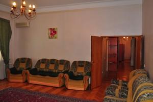 Квартира Шелковичная, 32/34, Киев, C-43112 - Фото 4