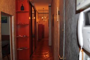 Квартира Шелковичная, 32/34, Киев, C-43112 - Фото 11