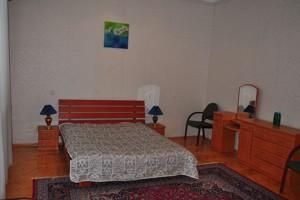 Квартира Шелковичная, 32/34, Киев, C-43112 - Фото 8