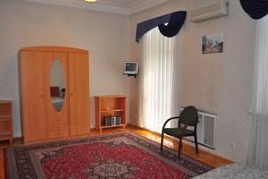 Квартира Шелковичная, 32/34, Киев, C-43112 - Фото 5