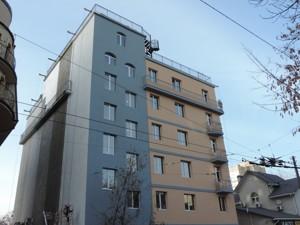 Будинок, D-27141, Вавилових, Київ - Фото 3
