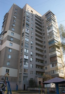 Apartment Vyborzka, 28, Kyiv, H-47759 - Photo