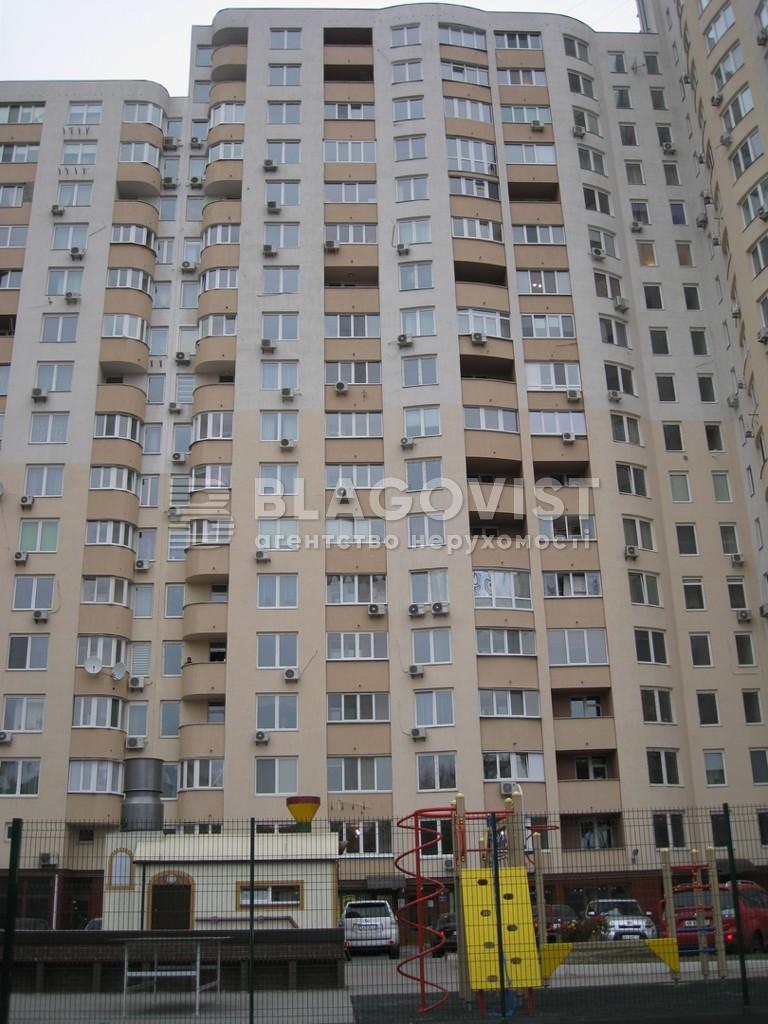 Квартира R-6566, Лобановского просп. (Краснозвездный просп.), 150в, Киев - Фото 3