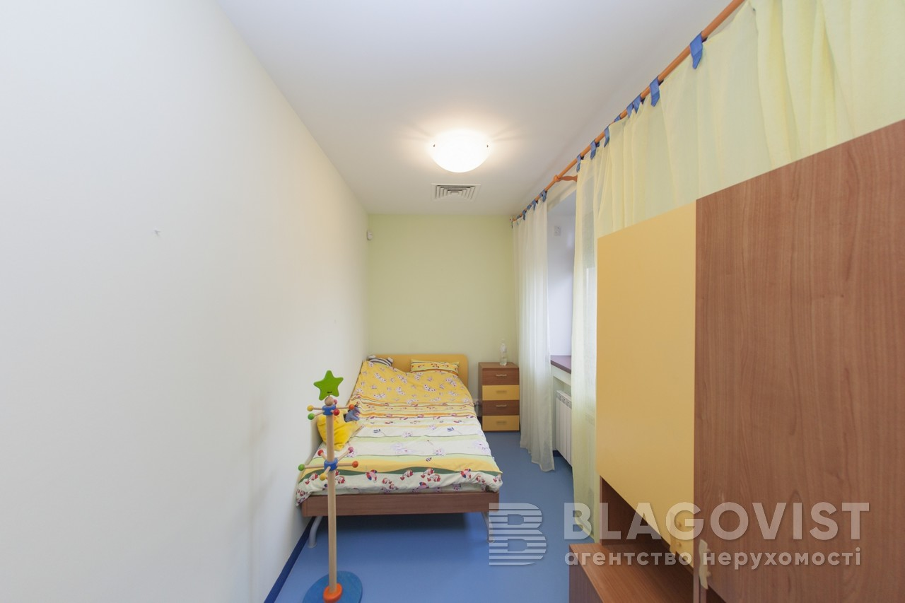 Квартира C-95624, Ярославов Вал, 17б, Киев - Фото 12