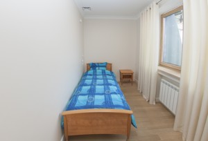Квартира Ярославов Вал, 17б, Киев, C-95624 - Фото 11