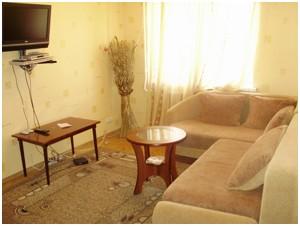 Квартира Шелковичная, 48, Киев, C-96387 - Фото
