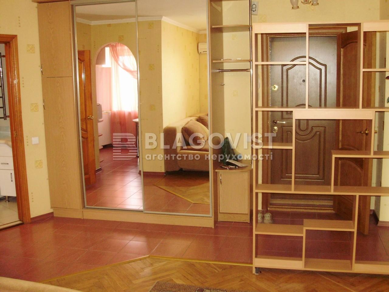 Квартира C-96387, Шелковичная, 48, Киев - Фото 5