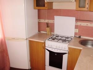 Квартира C-96387, Шелковичная, 48, Киев - Фото 8
