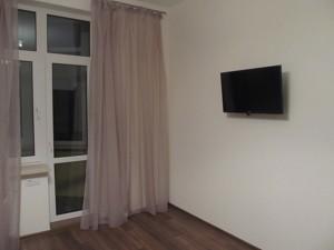 Квартира Златоустовская, 52, Киев, Z-1460161 - Фото3
