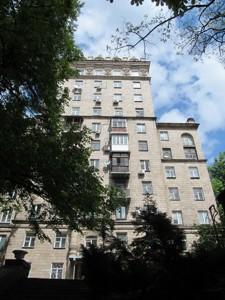 Квартира Кловский спуск, 17, Киев, J-2135 - Фото3