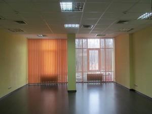 Офис, Красноткацкая, Киев, P-13860 - Фото2