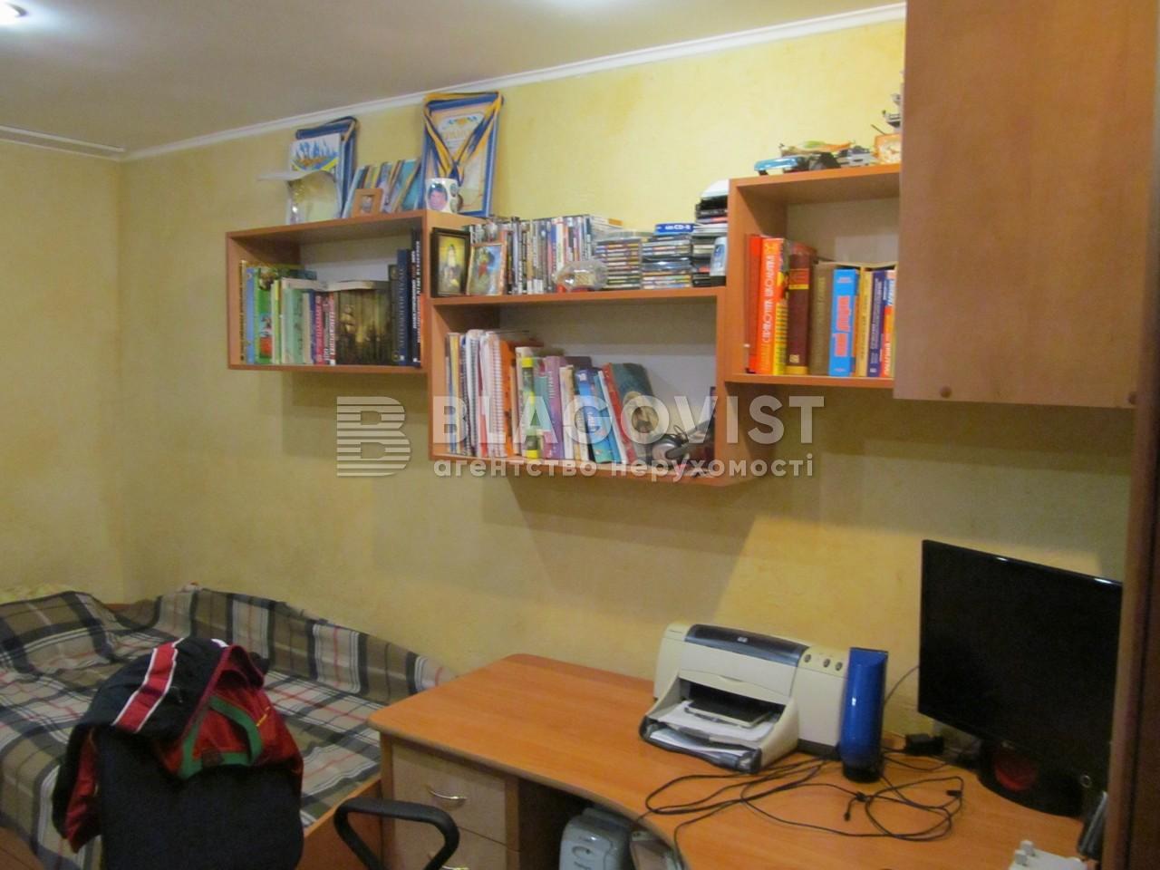 Квартира Z-1203613, Гречко Маршала, 11, Киев - Фото 7