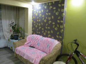 Квартира Z-1203613, Гречко Маршала, 11, Киев - Фото 8