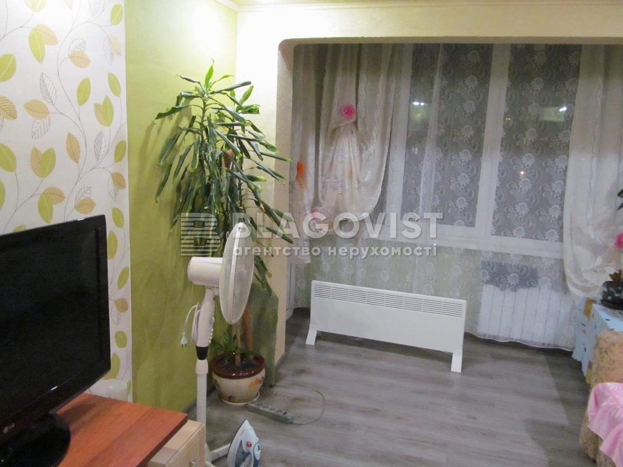 Квартира Z-1203613, Гречко Маршала, 11, Киев - Фото 5