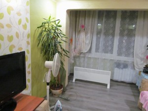 Квартира Гречко Маршала, 11, Киев, Z-1203613 - Фото3