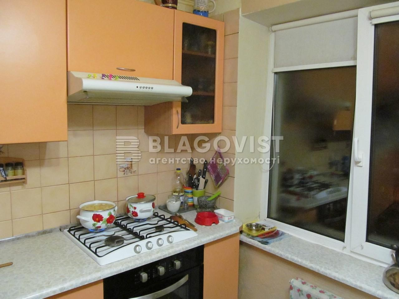 Квартира Z-1203613, Гречко Маршала, 11, Киев - Фото 9