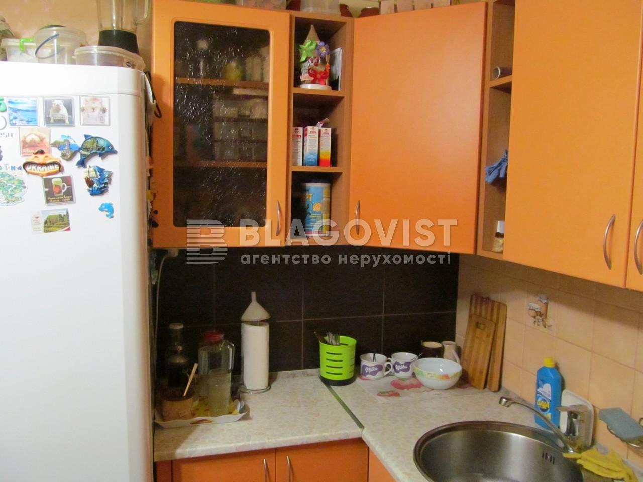 Квартира Z-1203613, Гречко Маршала, 11, Киев - Фото 10