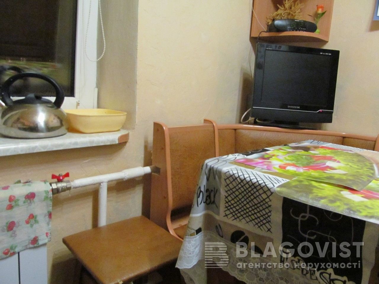 Квартира Z-1203613, Гречко Маршала, 11, Киев - Фото 11