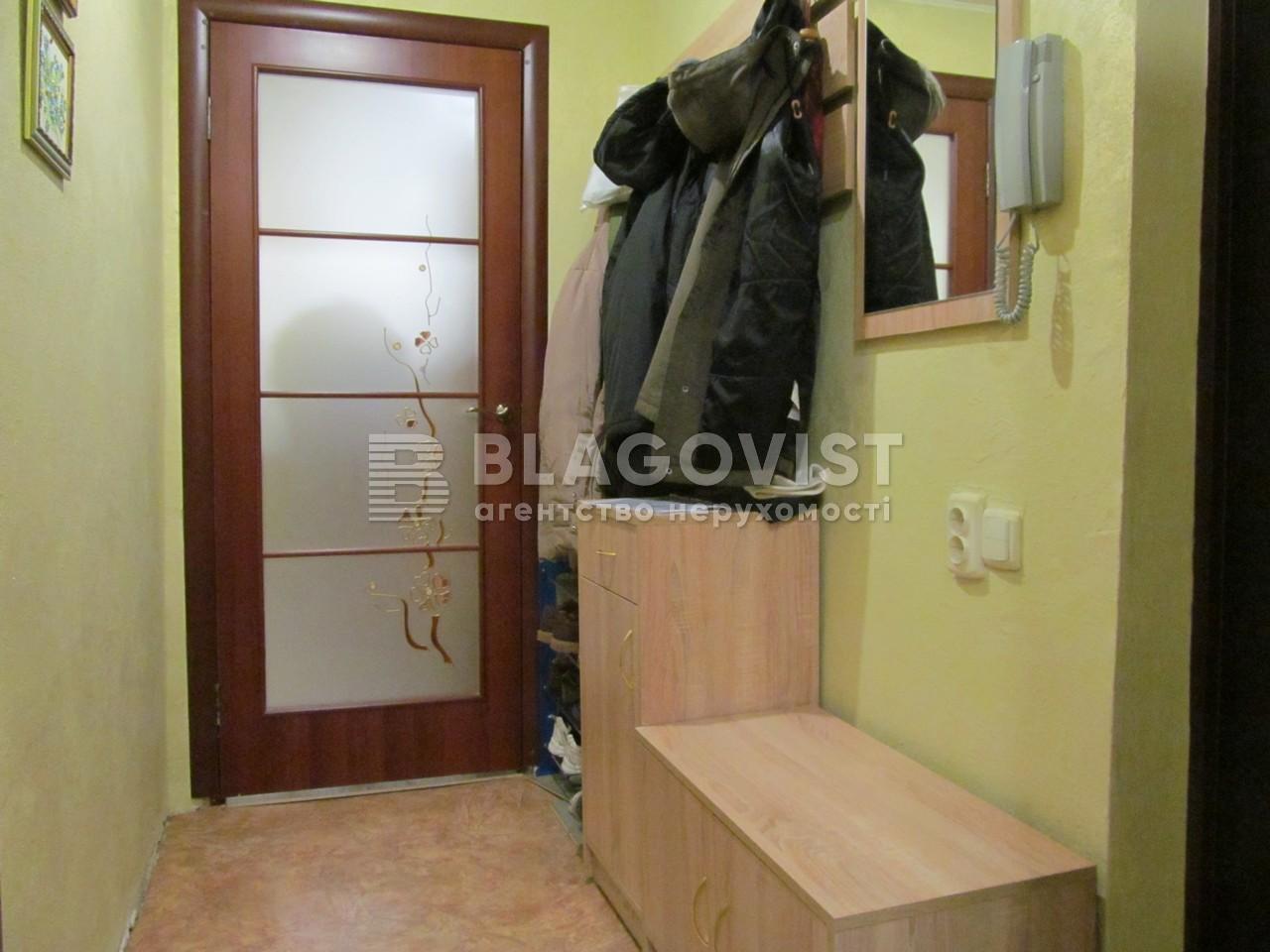 Квартира Z-1203613, Гречко Маршала, 11, Киев - Фото 15