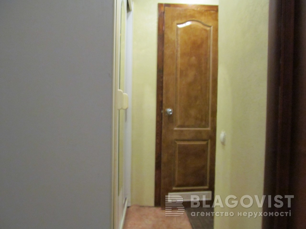 Квартира Z-1203613, Гречко Маршала, 11, Киев - Фото 16