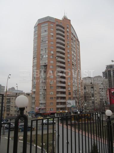 Квартира, Z-1332705, 2