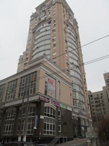 Квартира Дмитриевская, 80, Киев, M-28953 - Фото1
