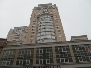 Квартира Дмитриевская, 80, Киев, F-29097 - Фото 27