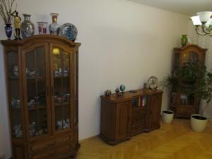Квартира Драгоманова, 42а, Київ, C-100554 - Фото 4