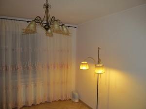 Квартира Драгоманова, 42а, Київ, C-100554 - Фото 7