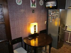 Квартира Драгоманова, 42а, Київ, C-100554 - Фото 8