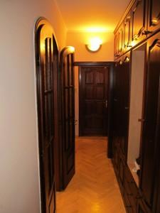 Квартира Драгоманова, 42а, Київ, C-100554 - Фото 15