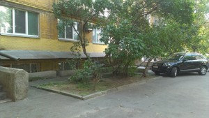 Офис, Овручская, Киев, P-13869 - Фото 6