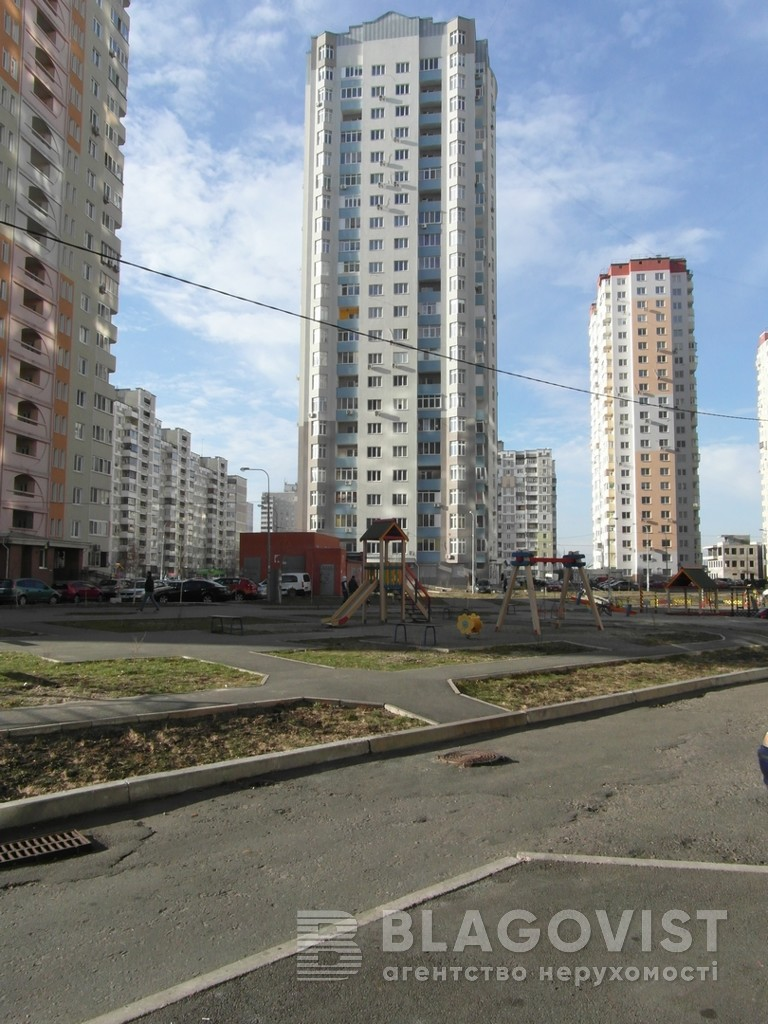 Квартира A-98718, Лаврухина, 12, Киев - Фото 3