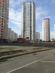 Квартира Лаврухина, 12, Киев, A-98718 - Фото 3