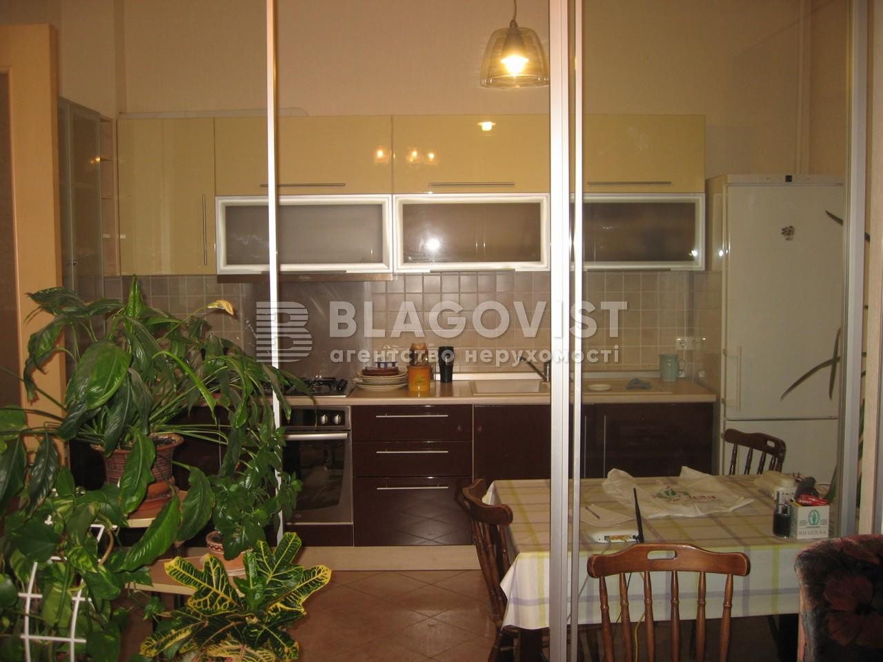 Квартира X-11244, Гарматная, 21/30, Киев - Фото 6