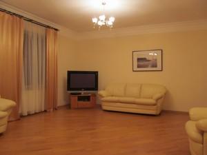 Квартира Жилянська, 30а, Київ, Z-607585 - Фото3