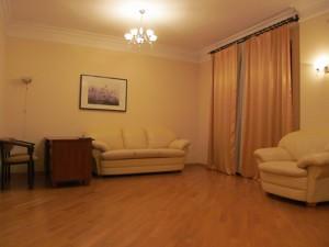 Квартира Жилянська, 30а, Київ, Z-607585 - Фото 4